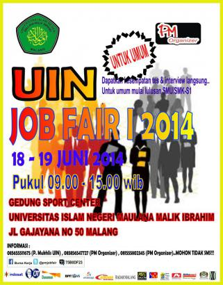 273_uin-job-fair-2014.jpg