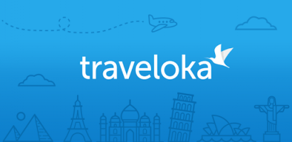 1273_traveloka.png